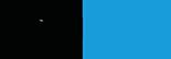 logo keeg